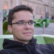 Sebastien Badia